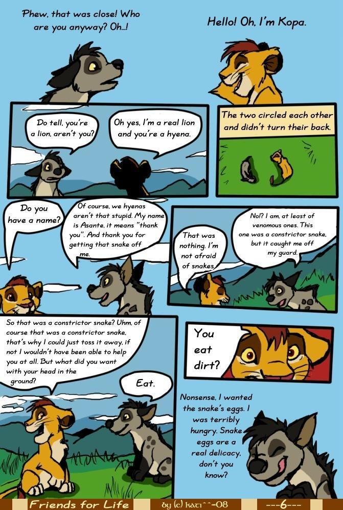 Asante, la hiena diferente Ffl_pa11