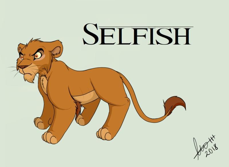 Nuevo comienzo - Galería Selfis10