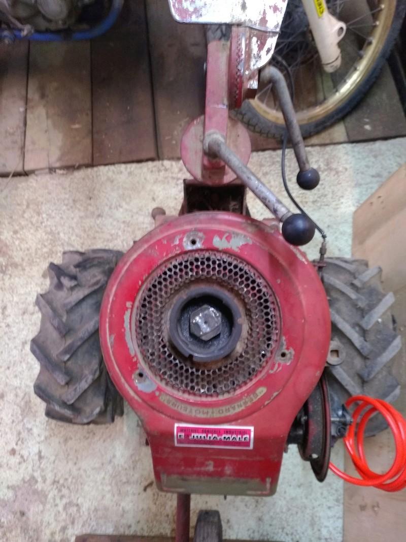 Bernard - (vends) Energic Rubis moteur Bernard Img_2024