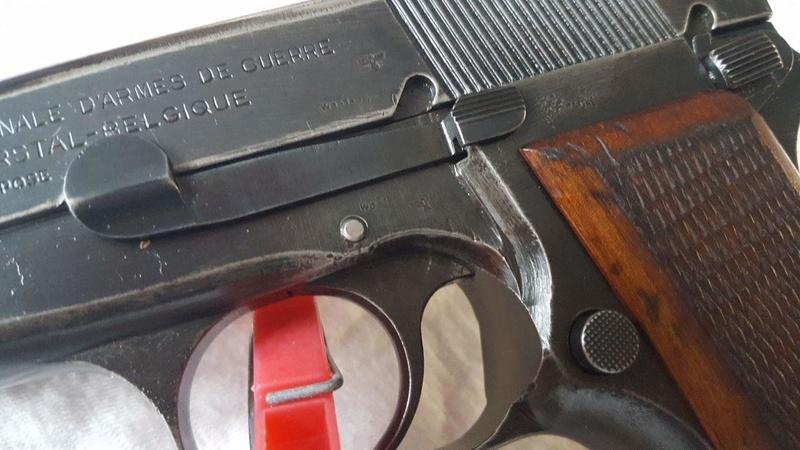 Mon FN GP35 du 3eme Reich 31277511