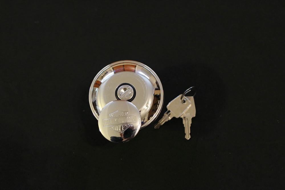 Bouchon à clef ref 62803-97A (Vendu) _mg_5210
