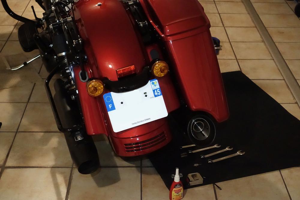 Les modifs de la rouge Dsc01016