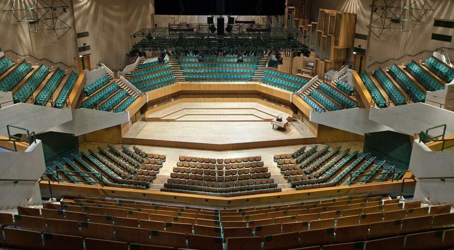 Les concerts et sorties (prestations live de Libera) [2000 → présent] 200211