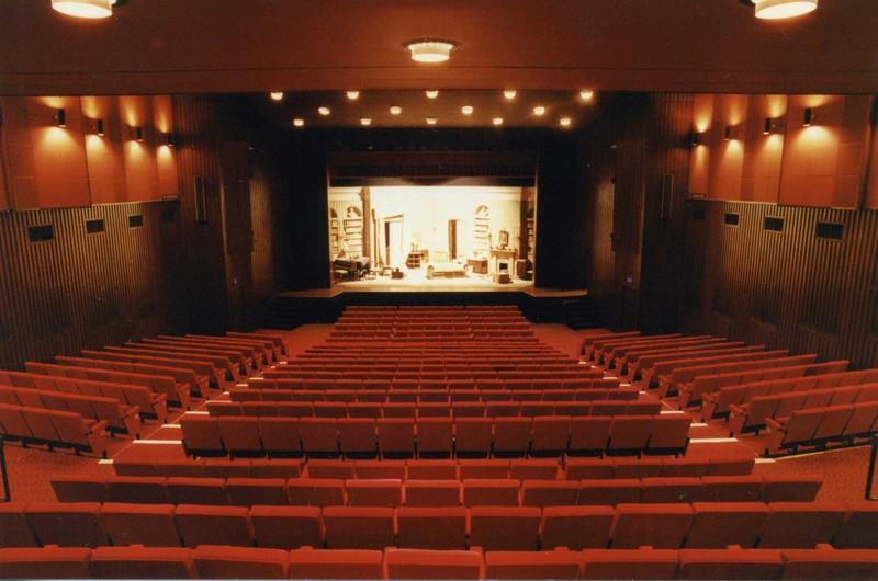 Les concerts et sorties (prestations live de Libera) [2000 → présent] 200714
