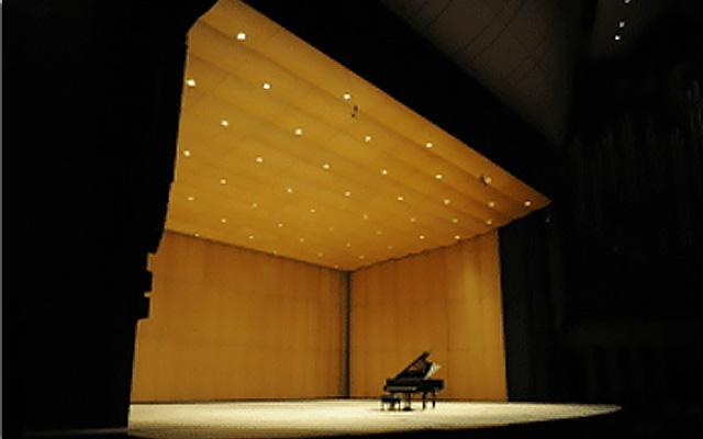 Les concerts et sorties (prestations live de Libera) [2000 → présent] 200720