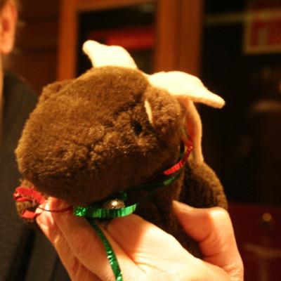 [ACTUEL] Moose 201312