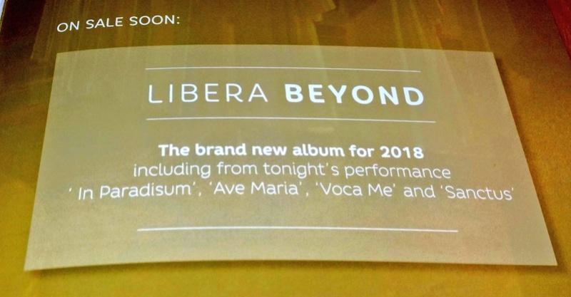 """[CD] Album """"Beyond"""" (2018) Dda9yn10"""