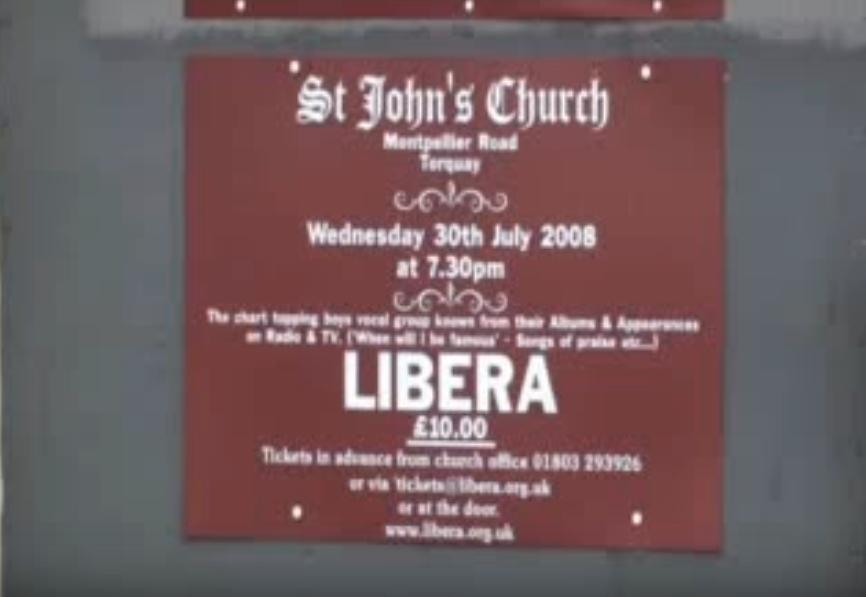 Les concerts et sorties (prestations live de Libera) [2000 → présent] - Page 2 Int47