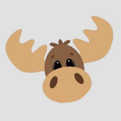 [ACTUEL] Moose Moose_10