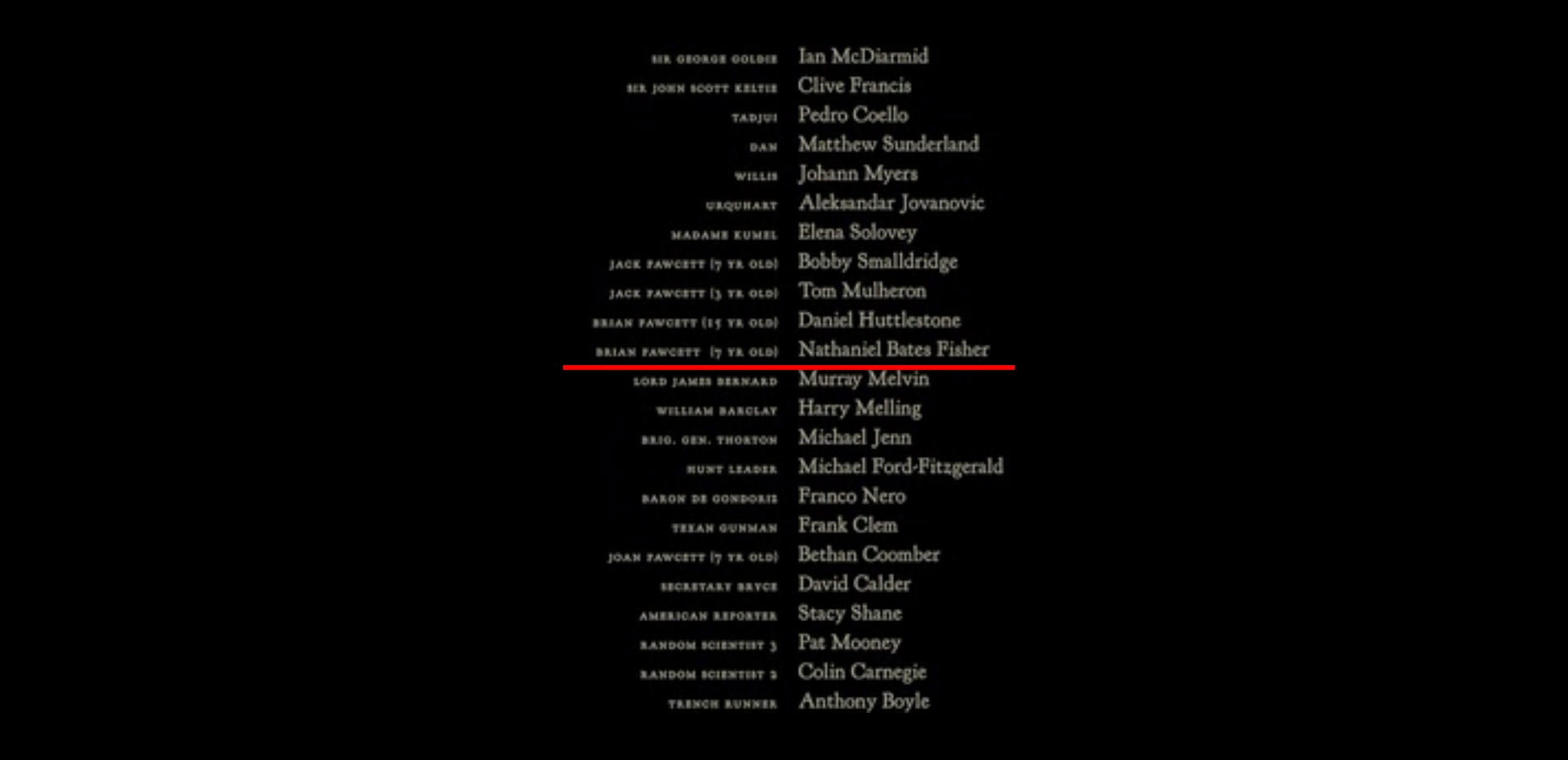 [ACTUEL] Nathaniel Bates-Fisher Sans_t10
