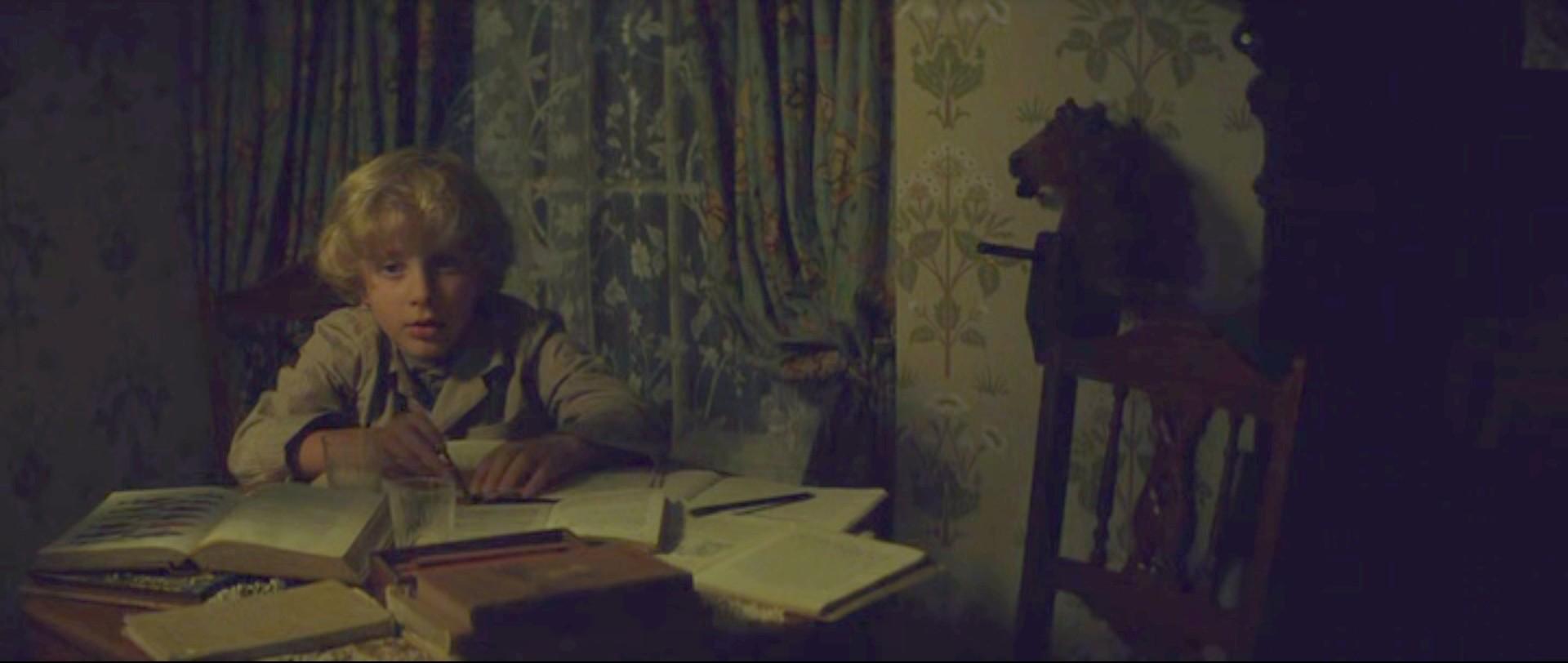 [ACTUEL] Nathaniel Bates-Fisher Sans_t14