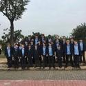 Tournée en Chine (octobre 2017) Dm5eln10