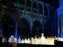 Concert à la cathédrale de Westminster (initialement St George's) le 1er décembre 2017 - Page 2 Dp_lwp10