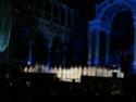 Concert à la cathédrale de Westminster (initialement St George's) le 1er décembre 2017 - Page 2 Dp_lwp11