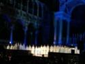 Concert à la cathédrale de Westminster (initialement St George's) le 1er décembre 2017 - Page 2 Dp_lwp12