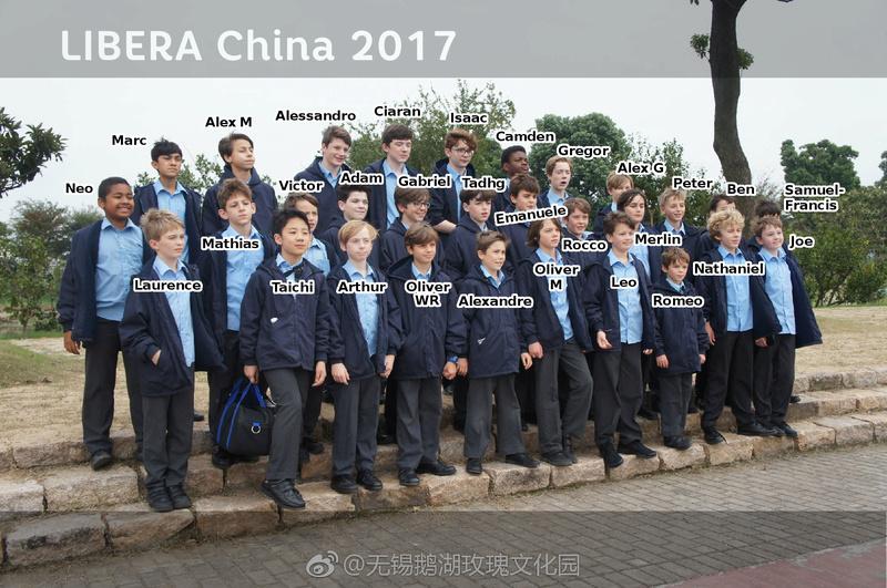 Tournée en Chine (octobre 2017) Trombi14