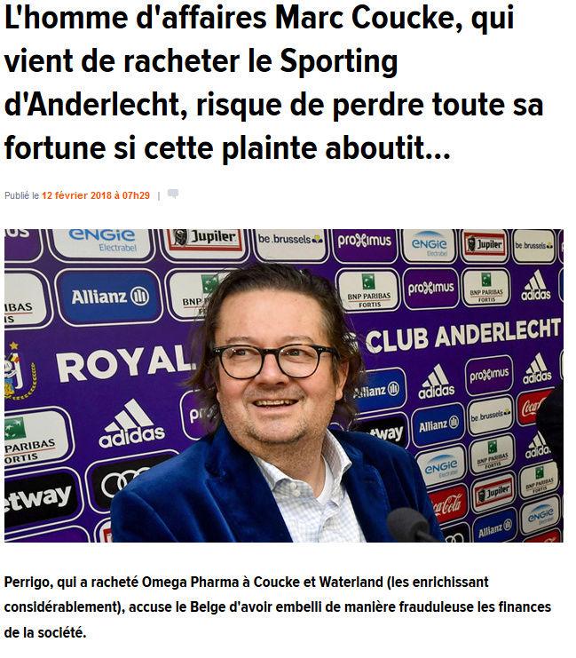 Anderlecht: Marc Coucke sera le nouveau president ! - Page 3 Mc10