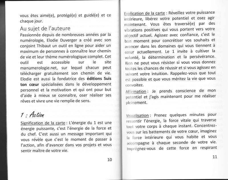 Oracle des nombres de élodie Duverger Img_0010