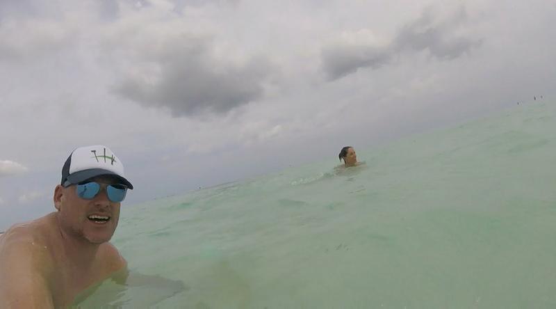 Zanzibar V2 01e0e010