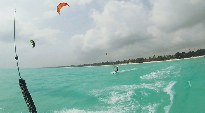 Zanzibar V2 48382010