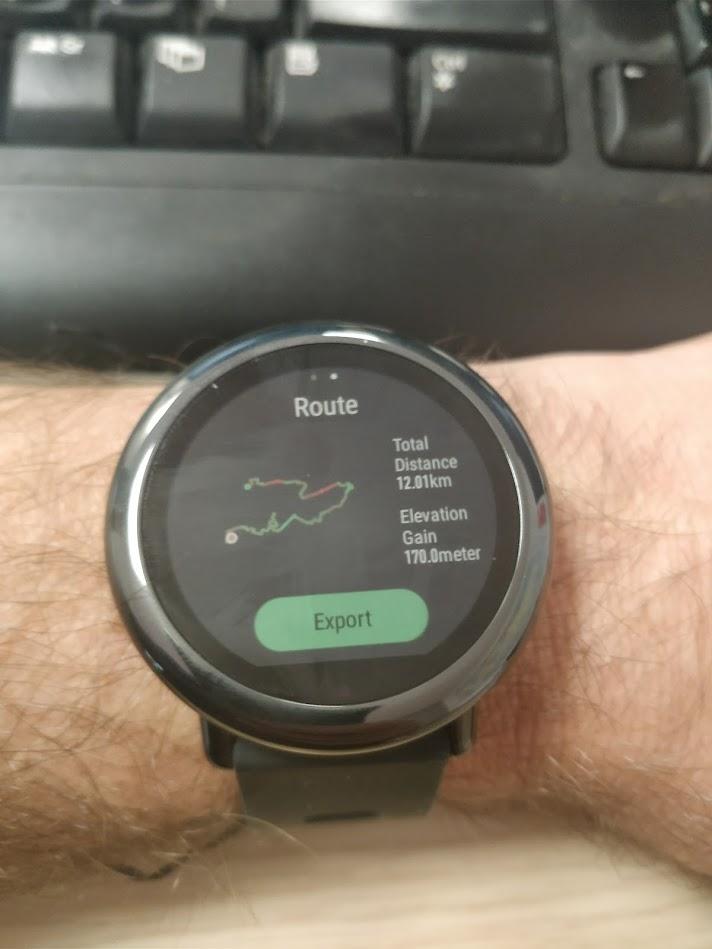 Besoin de conseils : recherche de GPS Img_2010
