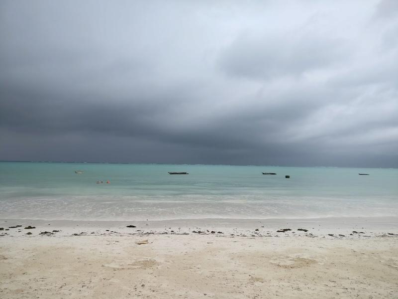 Zanzibar V2 Img_2012