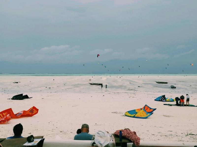 Zanzibar V2 Img_2013