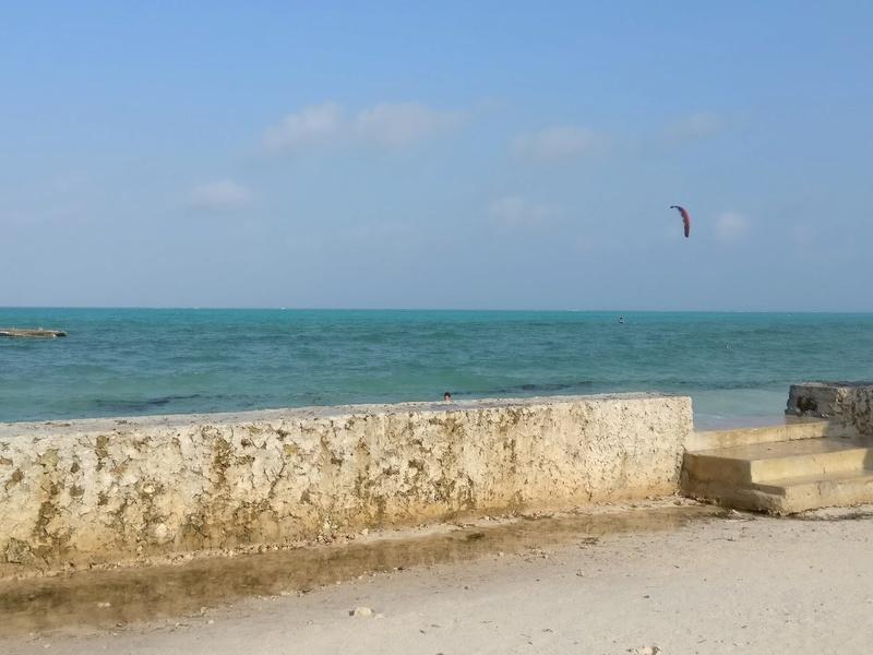 Zanzibar V2 Img_2014