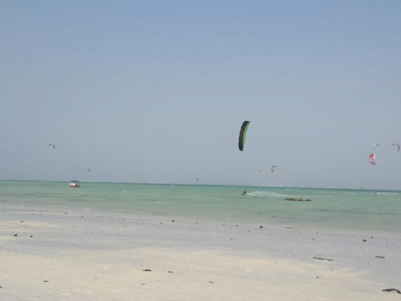 Zanzibar V2 Img_2015