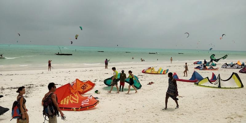 Zanzibar V2 Img_2016