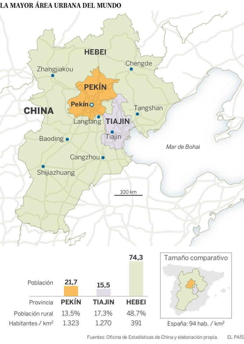 China: de donde viene, adonde va. Evolución del capitalismo en China. - Página 30 14693710