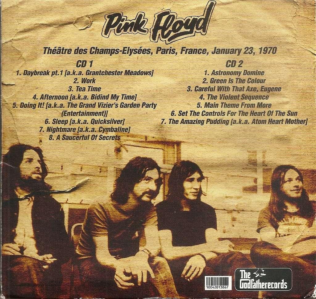 Syd Barrett Pink_f10