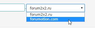 Изменение бесплатного доменного имени третьего уровня с ru на com Image_20