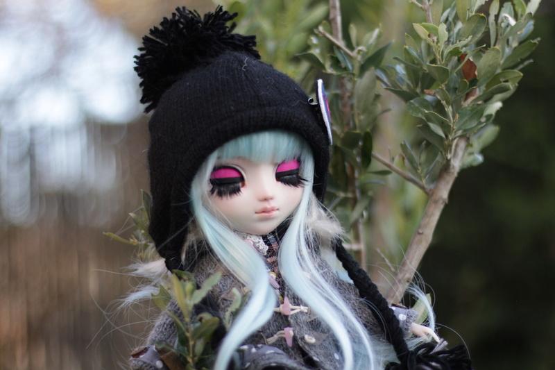 "[Vends] Pullip OOAK Fullset ""Soda"" par Nina's Dolls Img_3910"