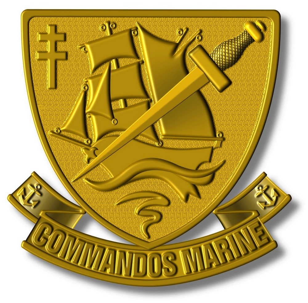 [ Blog visiteurs ] INSIGNE COMMANDO KIEFFER Badge_10