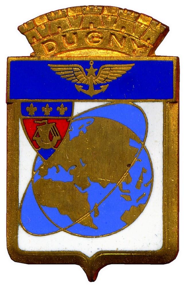 [ Logos - Tapes - Insignes ] LES INSIGNES DE L'AÉRONAUTIQUE NAVALE... Insign17