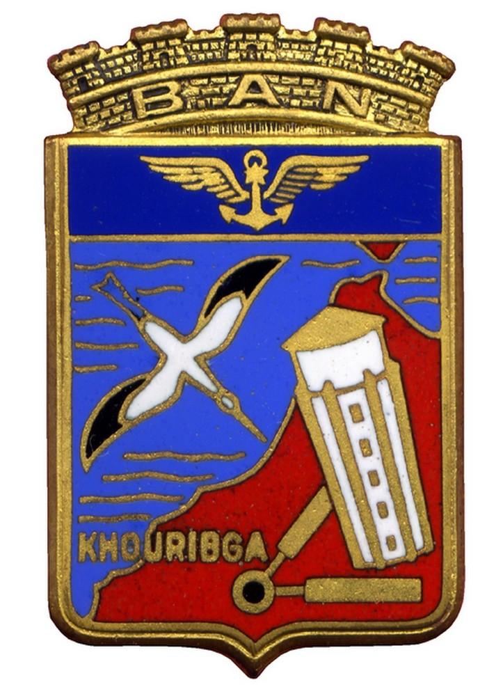 [ Logos - Tapes - Insignes ] LES INSIGNES DE L'AÉRONAUTIQUE NAVALE... Insign21