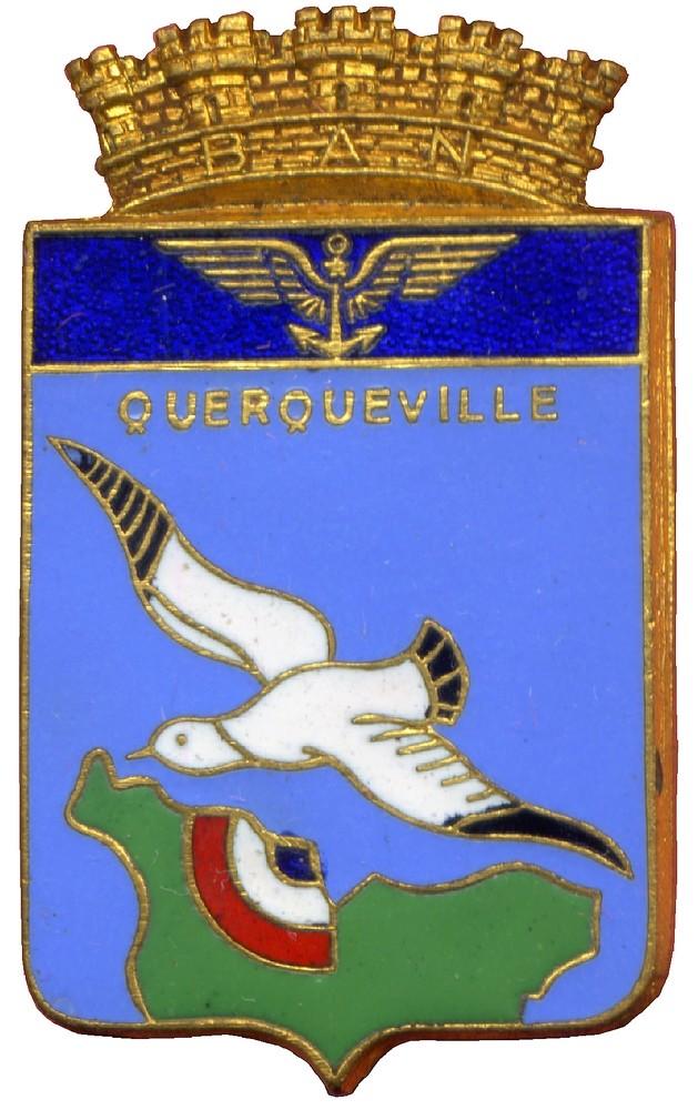 [ Logos - Tapes - Insignes ] LES INSIGNES DE L'AÉRONAUTIQUE NAVALE... - Page 2 Insign27