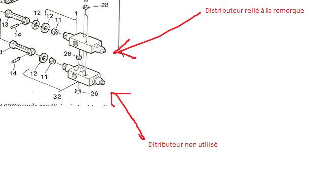Hydraulique de remorque - Page 2 Dis10