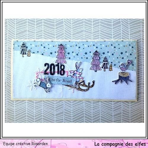 carte noel et nouvel an. Carte_13