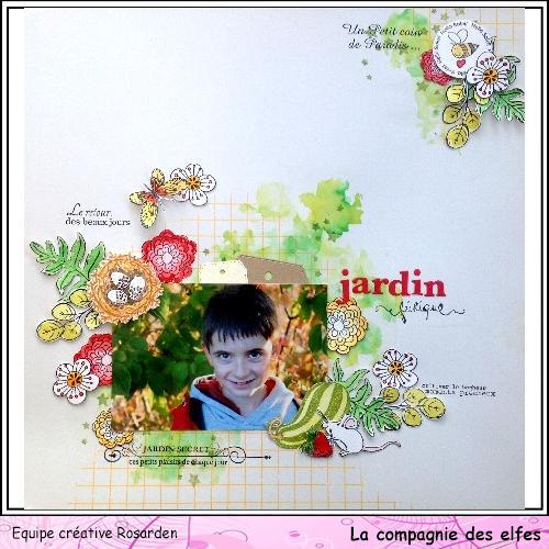 Sketch scrap  Jardin11