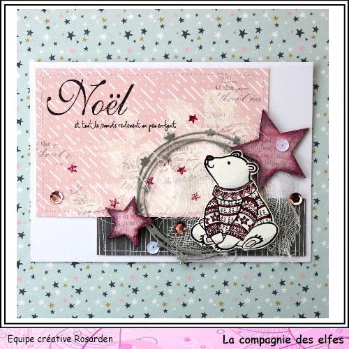 carte noel et nouvel an. Noel_o10