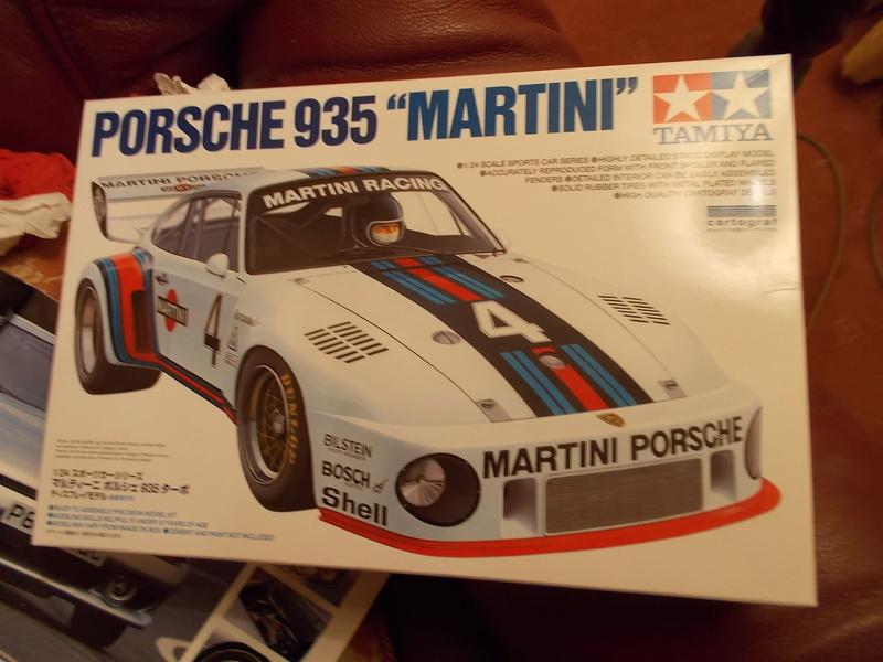 Community Build #24 - Pre 1990 Race Cars Dscn3310