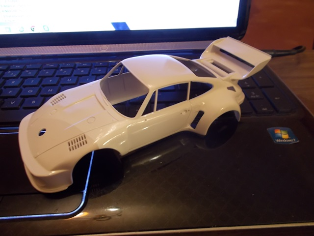 Community Build #24 - Pre 1990 Race Cars - Page 2 Dscn3318