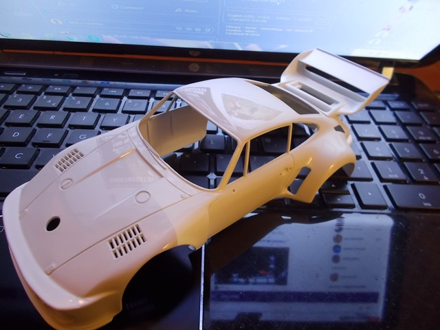 Community Build #24 - Pre 1990 Race Cars - Page 3 Dscn3323