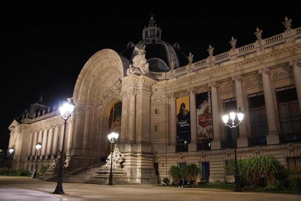Petit Palais Dsc01713