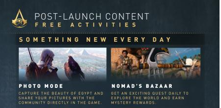 The Official Assassin's Creed Thread - Page 16 Ac_pos10
