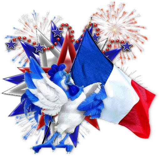 La France totalise désormais 10 médailles au Jeux olympiques de Pyeongchang. B39ff314