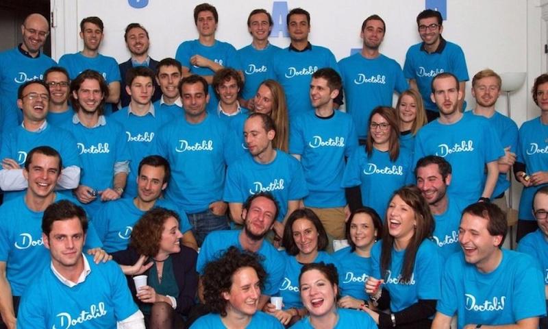 Doctolib va recruter 50 ingénieurs (se soigner avec internet) Ee17ed10