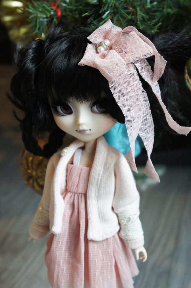 [Couture] Mad Harker for Dolls Dsc02012